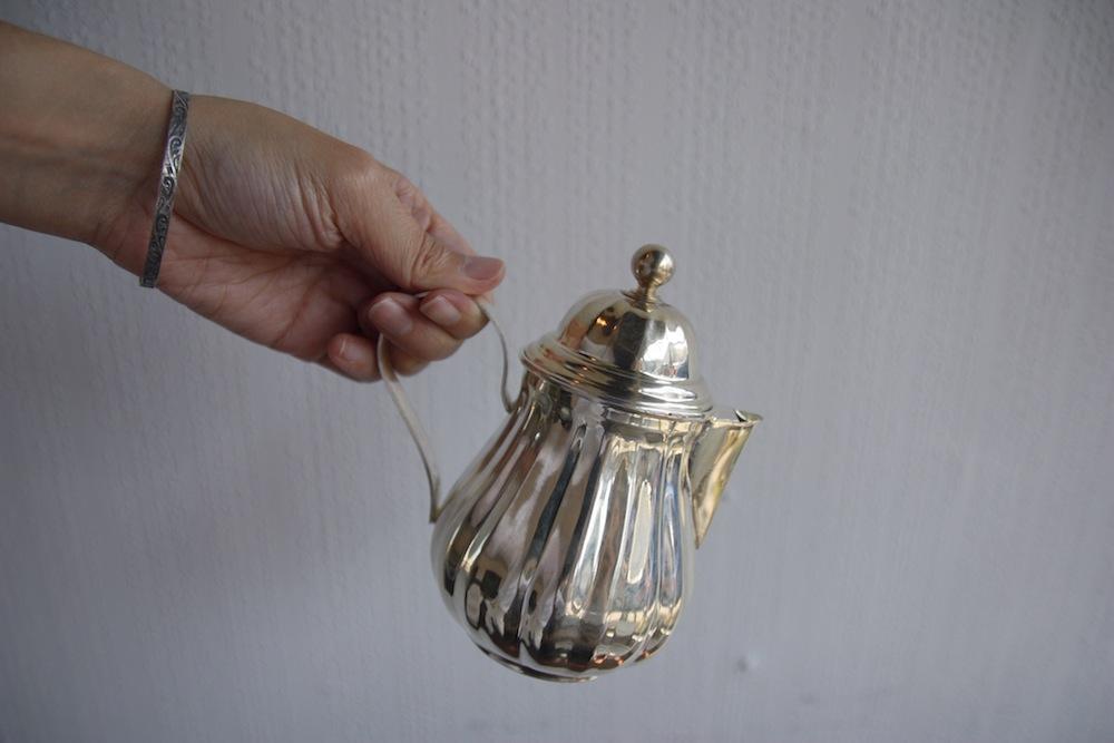 mini silver pot2